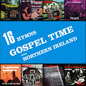 16 Hymns from Northern Ireland - Vol.1 by Various Artists