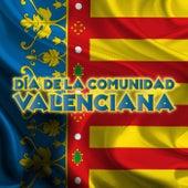 Día de la Comunidad Valenciana by Various Artists