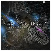 Collab Bro by Various Artists