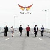 Mantan Kekasih by Ars Nova