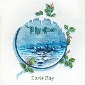 In Icy Climes von Doris Day