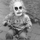 Duellen by Duellen