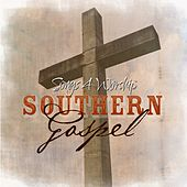 Songs 4 Worship Southern Gospel by Various Artists