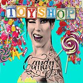 Candy by Toy Shop
