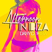 Afternoon in Ibiza by Dany Cohiba