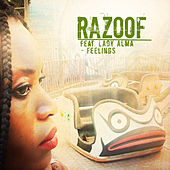 Feelings by Razoof