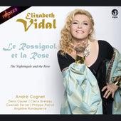 Le rossignol et la rose by Various Artists
