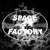 Space Factory 50 by Various Artists