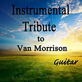 Instrumental Tribute to Van Morrison (Guitar) by The O'Neill Brothers Group