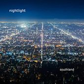 Southland by Nightlight
