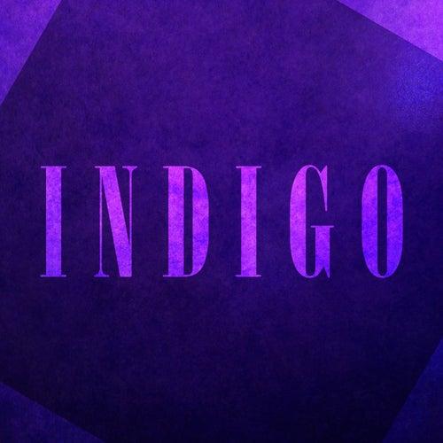 Heart to Heart by Indigo