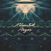 Abyss by Atlantik