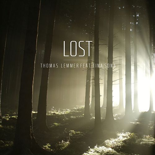 Lost by Thomas Lemmer
