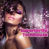 Superiority Techhouse by Various Artists