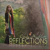 Reflections by Cindy Hughlett