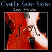 Saint-Saëns: Danse Macabre by Ognian Valchev
