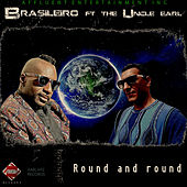 Round and Round by Uncle Earl