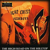 High Road on the Hilltop by The Light Crust Doughboys