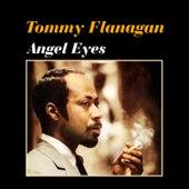 Angel Eyes by Tommy Flanagan