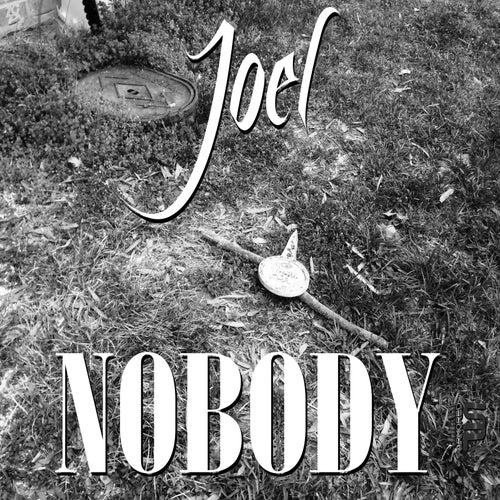 Nobody by Joel