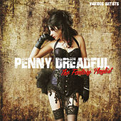 Penny Dreadful - The Fantasy Playlist by Various Artists