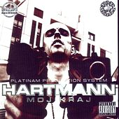 Moj Kraj by Hartmann
