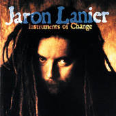 Lanier: Instruments of Change by Various Artists