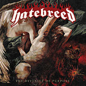 The Divinity Of Purpose by Hatebreed