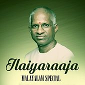 Ilaiyaraaja Malayalam Special by Various Artists