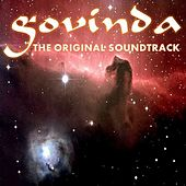 The Original Soundtrack by Govinda