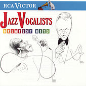 Jazz Vocalists by Various Artists