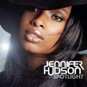 Spotlight (Johnny Vicious Remix) by Jennifer Hudson