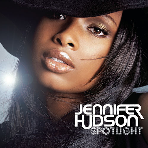 Spotlight (Quentin Harris Remix) by Jennifer Hudson