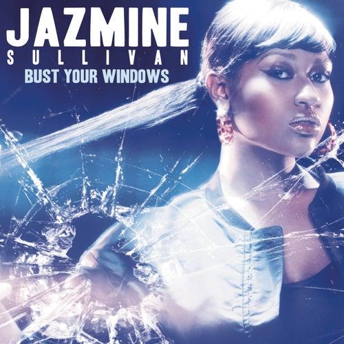 Exclusive EP by Jazmine Sullivan