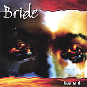 This Is It (Expanded) by Bride