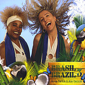 Brasil Brazil 3 by Various Artists