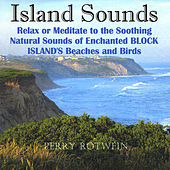 Island Sounds by Perry Rotwein