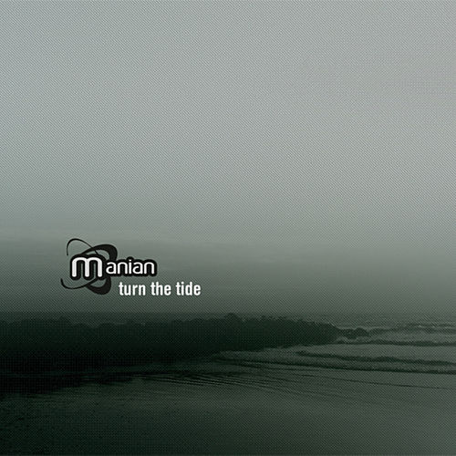 Turn the Tide 2k8 by Manian