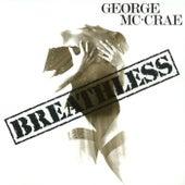 Breathless by George McCrae