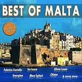 Best Of Malta by Various Artists