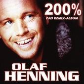200% - Das Remix-Album (Online Version) by Olaf Henning