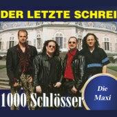 1000 Schlösser by Der Letzte Schrei