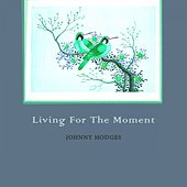 Living For The Moment von Various Artists