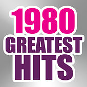 1980 Greatest Hits by The Magic Time Travelers