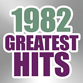 1982 Greatest Hits by The Magic Time Travelers
