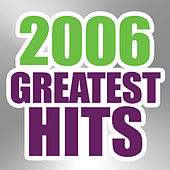 2006 Greatest Hits by The Magic Time Travelers