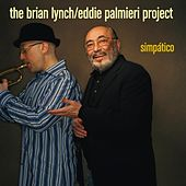 Simpático (Extended Version) by Brian Lynch