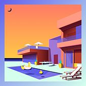 Ocean Drive EP by Alizzz
