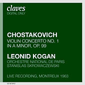 Van Cliburn - Rachmaninov 3 by Harvey van Cliburn