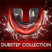 Dubstep Collection - EP by Various Artists